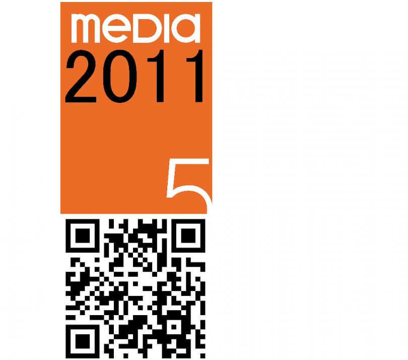 média2011