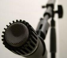 mcluhan - interjú