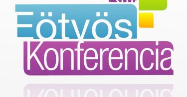 Eötvös Konferencia