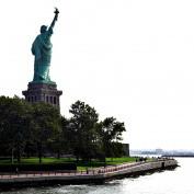 New York-i ösztöndíj