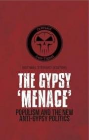 2552-gypsy-menace