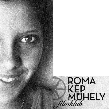 roma kepmuhely filmklub