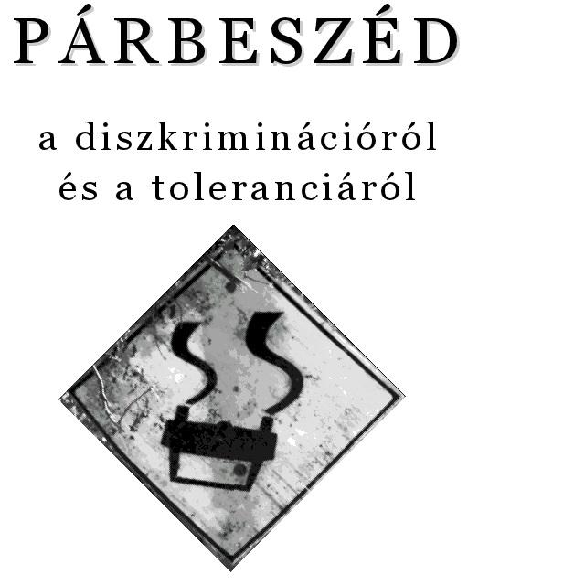 parbeszed 01