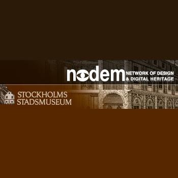 nodem