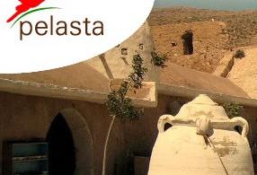palesta