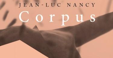 Corpus_borito