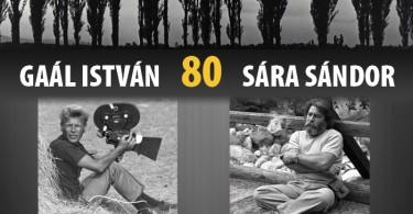 gaal-sara-80