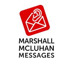 McLuhan üzenetei