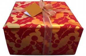 öko ajándékbörze