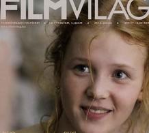 Filmvilág