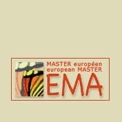 Erasmus Mundus Tema