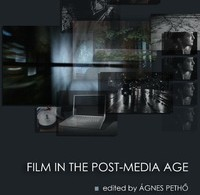 film in the post media age
