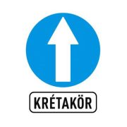 kretakor-emc