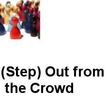 stepout_logo