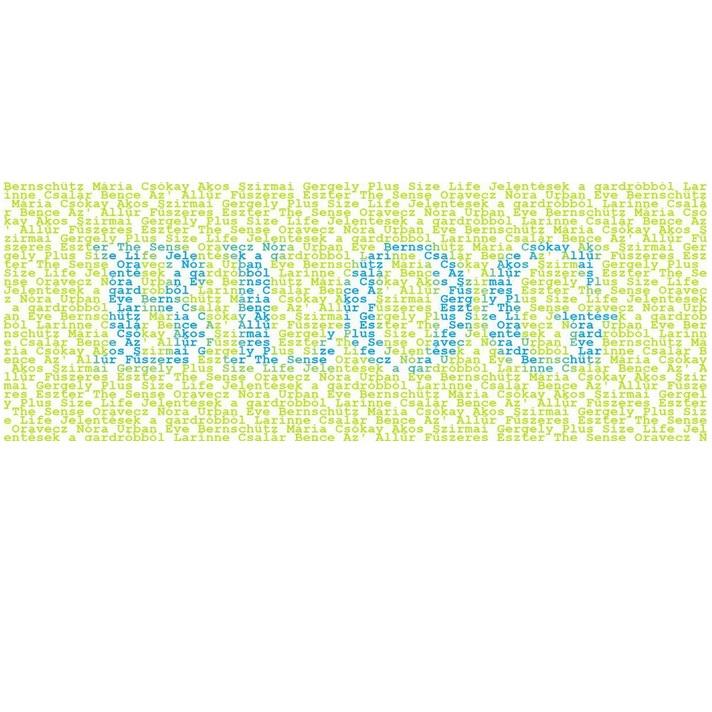 blog konferencia