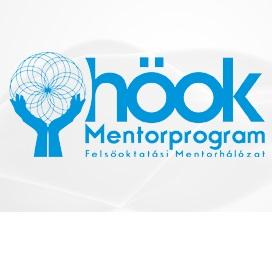 hook mentor