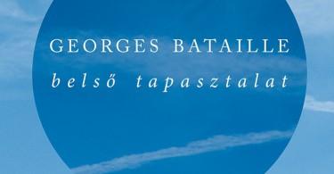 Bataille_belso_tapasztalat_borito